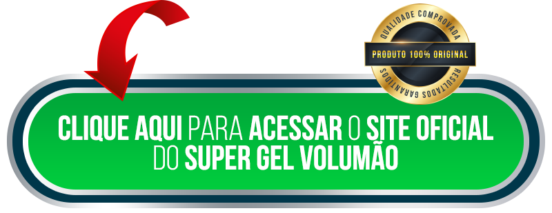 super gel volumão bota site oficial